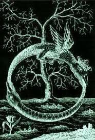 Νηστεία και Μυήσεις (Μέρος Πρώτο) ελλάδα wicca coven