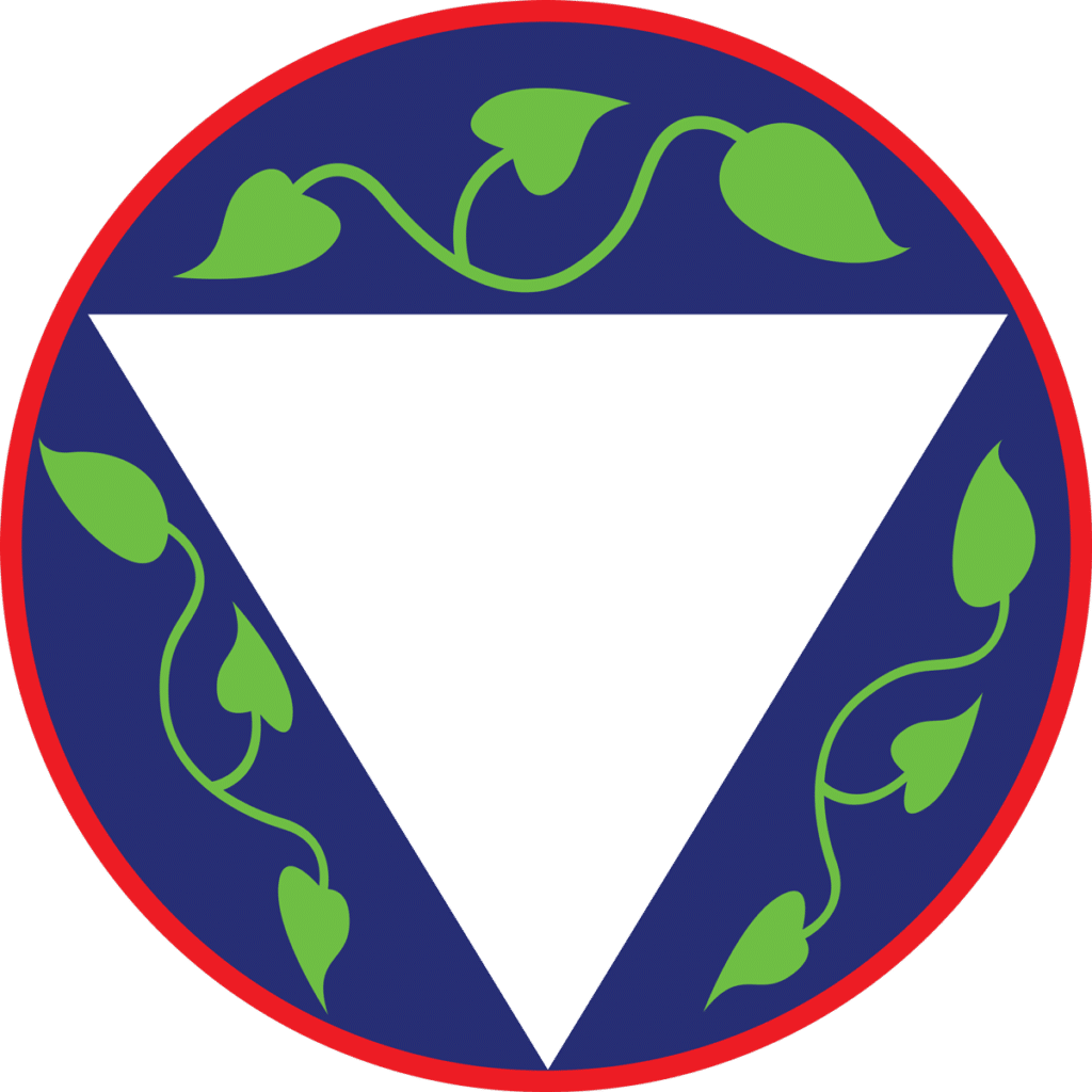 First Degree Κύκλος Μαθημάτων Ιεροσύνης ελλάδα wicca coven αθήνα θεσσαλονίκη