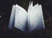 Προτεινόμενα Βιβλία σχετικά με τη Wicca