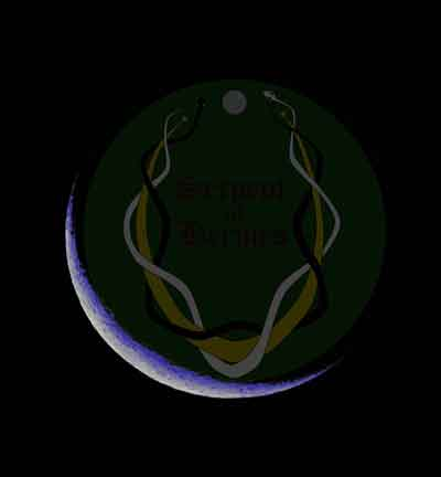 wicca blue moon ερμηνεία αθήνα θεσσαλονίκη esbat ελλάδα