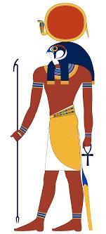 ηλιακη λατρεια, wicca, παγανισμος, αιγυπτιακή μυθολογια
