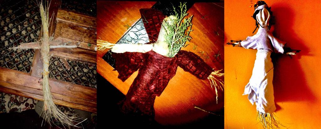 wicca, παγανισμός, Ελλάδα, Κορρελλιανή Παράδοση θεσσαλονίκη μαγεία ξόρκια