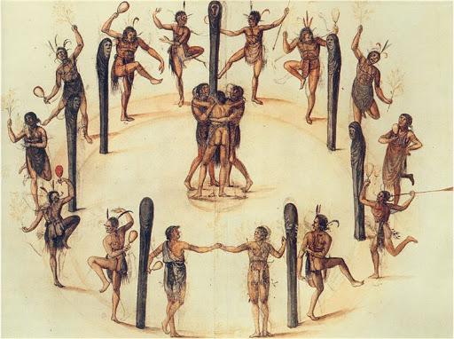 παγανισμος, wicca, μαγεια, ηλιακες θεότητες, μεσοαμερικάνικος πολιτισμός, μυθοι, ηλιος