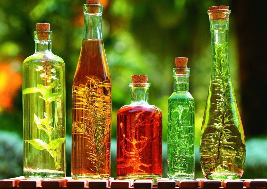 wicca, θεραπευτικα βοτανα, μαγεια, παγανισμος, ηλιος, παραδοσεις