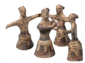 παγανισμός, wicca, τελετουργικός χορός, λαβύρινθος αθηνα θεσσαλονικη ναος witchcraft βιβλια βιβλιογραφια προτασεις τελετές μαγεία