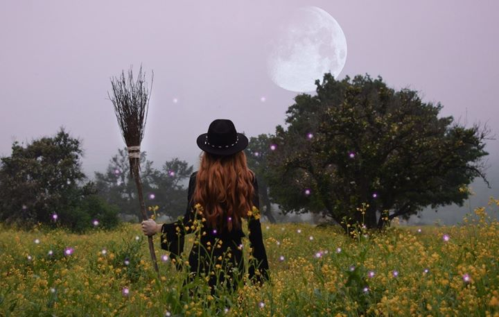 wicca, παγανισμός, Πρωτομαγιά, μαγεία,Beltane, νεοπαγανσιμός, μαγισσες, τελετές γονιμότητας, walpurgisnacht