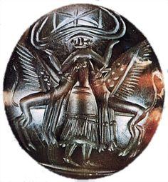 παγανισμός, wicca, το ταξίδι της ψυχής, λαβύρινθος αθηνα θεσσαλονικη ναος witchcraft βιβλια βιβλιογραφια προτασεις τελετές μαγεία