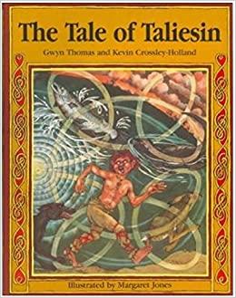 η ιστορια της Ceridwen, η ιστορια του Taliesin, wicca, παγανισμος, Βαρδοι, Κέλτικη μυθολογια