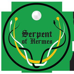 wicca αναγνώριση ελλάδα αθήνα θεσσαλονικη coven ομάδες