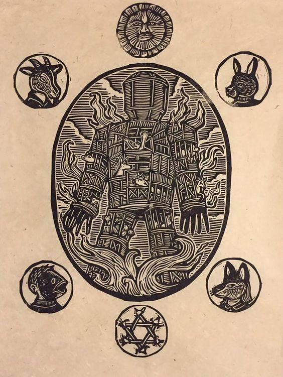 wickerman, corn king, paganism, wicca, lammas,lughnasadh, ritual fire, παγανισμός, Αυγουστος